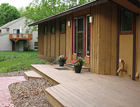 home-addition-small