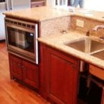 Kitchen Remodel | Kitchen Design Ideas | Madison WI | Westring Construction