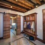 Remodeling Trends | Madison WI | Westring Construction, LLC