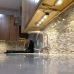 Undercabinet Lighting | Madison WI | Westring Construction, LLC