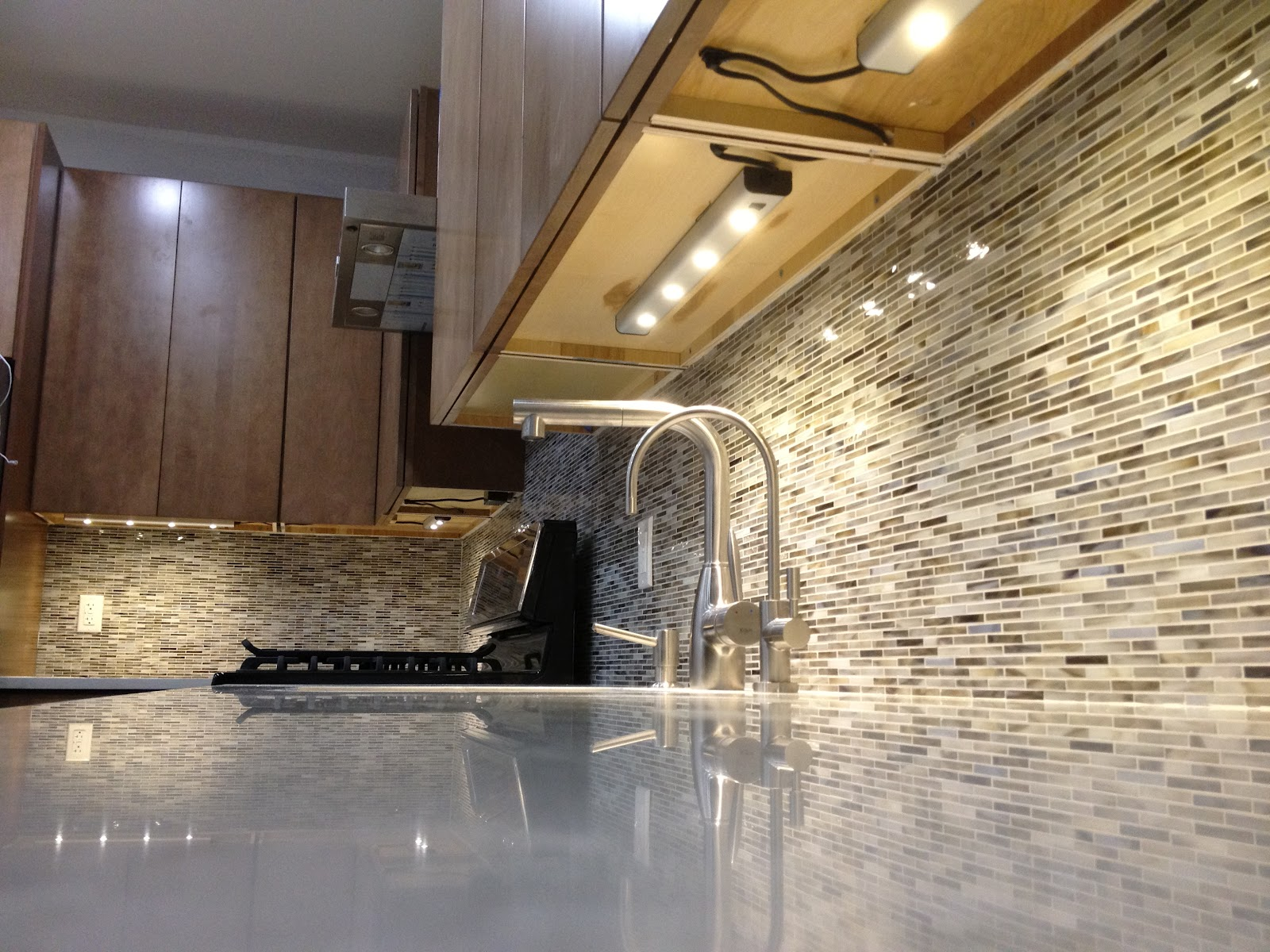 Groovy Undercabinet Lighting Madison Wi Westring Construction Home Interior And Landscaping Pimpapssignezvosmurscom