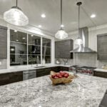 Kitchen Cabinet Trends | Madison WI | Westring Construction, LLC